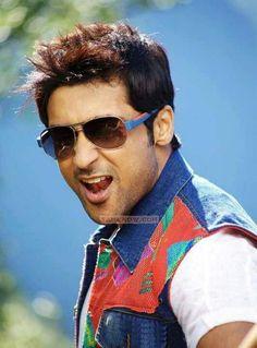 201 Best Surya Images Surya Actor Tamil Movies Audio