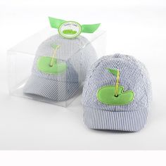 closest thing to a baby girl headband for boys, Baby Golf Hat