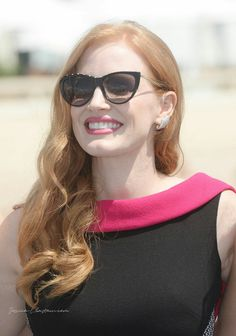 e3de177c8 394 Best Jessica Chastain images | Actress jessica, Jessica Chastain ...