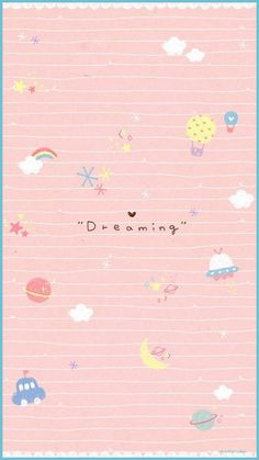 The Truth About Cute Pastel Pink Wallpaper Is About To Be Revealed | Cute Pastel Pink Wallpaper