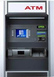 Nautilus Hyosung 2100T Series ATM Machine Photo:  This Photo was uploaded by ATMVendor. Find other Nautilus Hyosung 2100T Series ATM Machine pictures and...