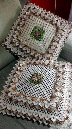 Ideas For Crochet Baby Blanket Free Pattern Tunisian Crochet Baby Blanket Free Pattern, Baby Afghan Crochet, Crochet Flower Patterns, Crochet Squares, Crochet Doilies, Tunisian Crochet, Hat Patterns, Diy Crafts Crochet, Crochet Home