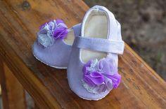 AK DESIGNS Elegant Baby Shoes  Little Backy by yuriyolga on Etsy, $24.99