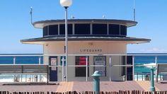 Bondi beach Bondi Beach Australia, Mansions, House Styles, Home Decor, Decoration Home, Manor Houses, Room Decor, Villas, Mansion