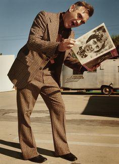 Moz - Oh my god, really?!?!