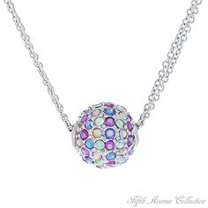 www.fifthavenuecollection.com/dcater