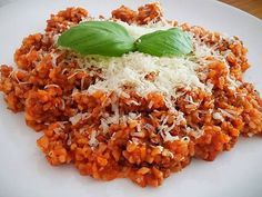 Clean Recipes, Lunch Recipes, Low Carb Recipes, Diet Recipes, Healthy Recipes, Healthy Snacks, Healthy Eating, No Cook Meals, Healthy Choices