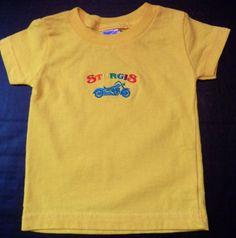 137136e3bed7 68 Best Babies   Kids images