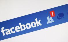 Facebook revela valores positivos para o segundo trimestre de 2015