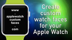 Check website link in bio  #applewatch #applewatchface #applewatchfaces #applewatchcustomfaces #wallpaper #applewatchwallpaper #watchface #watchos3 #watchos #apple #applestore #appstore #iphone #iphone7 #iphone7plus #iphone6 #iphone6plus #iphone6s #iphone6splus #ipad #iphoneonly #applewatchsport #applewatchedition #applewatch2 #applewatchseries2