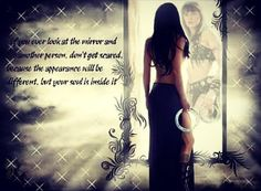 Xena warrior princess  Lucy Lawless inspirational quote