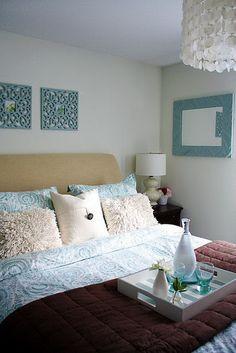 türkiz barna szoba - Google keresés