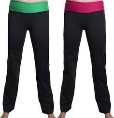 4ed3b337e71776 Kirkland Athletic Yoga Pants Small 30 Inseam Short Jacquard Stretch Exercise