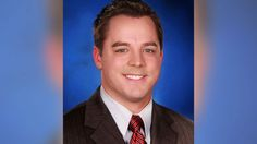 Search Continues for Suspect Who Shot Texas Meteorologist Outside TV Station - ABC News