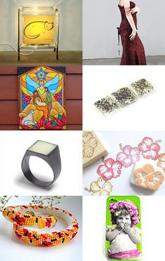 Gift idea by Yaroslav Moskalev on Etsy--Pinned with TreasuryPin.com
