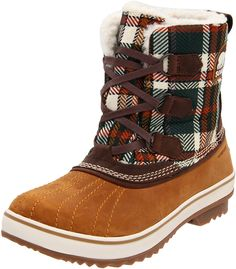 Sorel Women's Tivoli Boot *** See this great image  : Rain boots