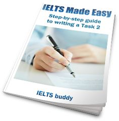 I am preparing IELTS exam for UK.I am a nurse.I have to score 7.Which module is suitable?
