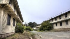 abandoned-army-bases-fort-ord-california-2