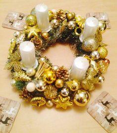 #christmass advent
