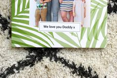 Fathers Day gifts should be unique as Dad is. Browse our collection of Father's Day gift ideas and special Dad designs. Create your own gifts for Dad. Gifts For Dad, Fathers Day Gifts, You Are The Father, Homemade Cards, Brother, Best Friends, Dads, Husband, Canvas Prints