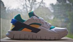 8588fb9a4 Nike Huarache Free Sneaker Nike Shoes Cheap