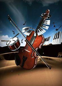 Buy Musical Instruments online, Pro Audio items Delhi, India, Guitar shop delhi, Yamaha, Casio, Roland, fender, Ibanez