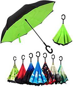 SKY TEARS - 21.69 - 4.2 von 5 Sternen - Top Regenschirme 2019 Umbrellas, Stars