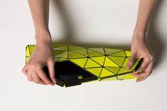 rigid origami - Google 検索