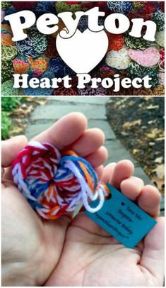 Bullying and teen suicide affects millions of families. Bisnar Chase is proud to announce that we have added another program to our giving opportunities. Our staff will be creating these adorable little hearts to place around schools, libraries and other parts of a city to start a conversation about seeking help. You are not alone. If you would like to be involved in this wonderful program and love to knit, click the link and learn more. Link And Learn, Heart Projects, Injury Attorney, Personal Injury, Helping Others, Libraries, Bullying, Schools, Conversation