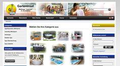 http://whirlpools4you.info Shop - Whirlpools | Swimspa