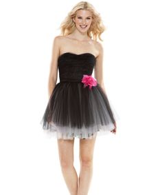 Betsey Johnson dress, consignment at Butterfly in King in ...