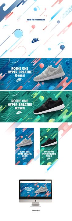 Roshe on Behance …