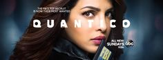 Bollywood Actress Priyanka Chopra Receives People's Choice Awards 2016 For 'Quantico' - http://www.movienewsguide.com/bollywood-actress-priyanka-chopra-receives-peoples-choice-awards-2016-quantico/138480