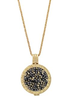 Mi Moneda Deluxe, Swarovski Elements - www.mi-moneda.com Chain Earrings, Bobs, Sparkles, Ash, Jewelery, Swarovski, Gold Necklace, Bling, Pure Products