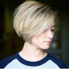 cabelos-curtos-44