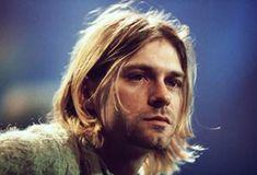 Los famosos que sufren trastorno bipolar - Muchos han sido los famosos que han sufrido...