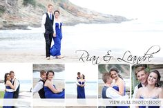 Adele van Zyl Photography - Rian and Leandré Matric Farewell He's Beautiful, Adele, Panama Hat, Van, Photoshoot, Guys, Photography, Photograph, Photo Shoot