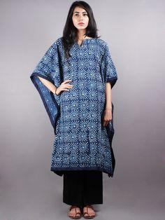 Indian Designer Sarees, Indian Sarees, Dabu Print, Tarun Tahiliani, Bollywood Saree, Shalwar Kameez, Saree Wedding, Capsule Wardrobe, Designer Dresses