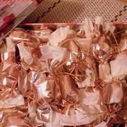 We show you a strange method of baking that almost no one .- Mutatunk egy különös panírozási módszert, amit szinte senki nem ismer – Bl… We are showing a strange method of baking that almost no one knows – Blikk Lipstick - Gluten Free Pastry, Pastry Recipes, Tiramisu, Icing, Food, Lipstick, Design, Lipsticks, Pastries Recipes