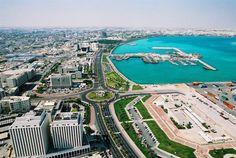 ¿Te gustaría trabajar en Catar?     Buscan Ingenieros, managers, administrativos, para trabajar en la península catarí, a 150 km dentro del golfo Pérsico desde Arabia Saudí. https://www.infojobs.net/ofertas-trabajo/catar