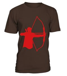archery logo Womens T Shirts   => Check out this shirt by clicking the image, have fun :) Please tag, repin & share with your friends who would love it. #Archery #Archeryshirt #Archeryquotes #hoodie #ideas #image #photo #shirt #tshirt #sweatshirt #tee #gift #perfectgift #birthday #Christmas
