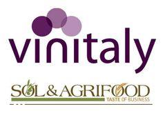 Presso la Fiera di Verona in contemporanea con Vinitaly, Sol&Agrifood dal 22 al 25 marzo 2015 @gardaconcierge