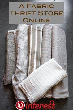 Fabric Dressmaking F Mustard Yellow 21 Quilted Soft Cotton Jersey Sweatshirt