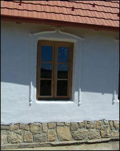 ablakocska