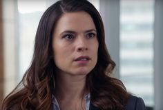"#Conviction S1 Ep. 1 ""Pilot"" Series Premiere Recap and Review  http://www.sueboohscorner.com/new-blog/conviction-s1-ep-1-pilot-series-premiere-recap-and-review10102016"