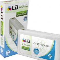 4inkjets coupon code 20% inkjet cartridges are manufactured to deliver optimal performance and high quality printouts at a fraction of the cost  There are cheaply priced ink cartridges that are priced as less as 10 dollars and deliver more and quality prints than the branded, expensive ones. 4inkjets coupon code The key difference is that the inks provided by the printer's manufacturer can deliver superior quality prints.