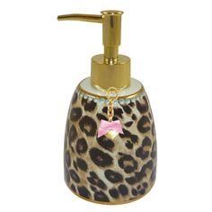 Google Afbeeldingen resultaat voor http://www.parfumania.nl/images/20-12-585.gif