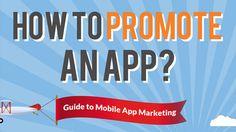 6 Hasznos Tipp a Sikeres ' Mobile App ' Marketinghez