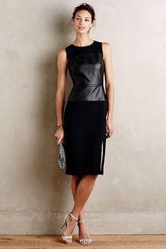 #anthrofave: New Boho Dresses & Tunics