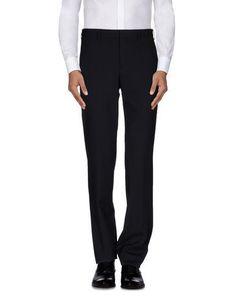 GIVENCHY Casual Pants. #givenchy #cloth #top #pant #coat #jacket #short #beachwear